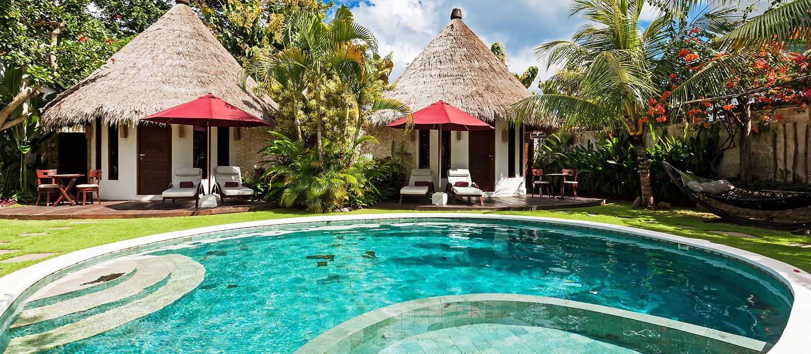oasisbungalows-slide1
